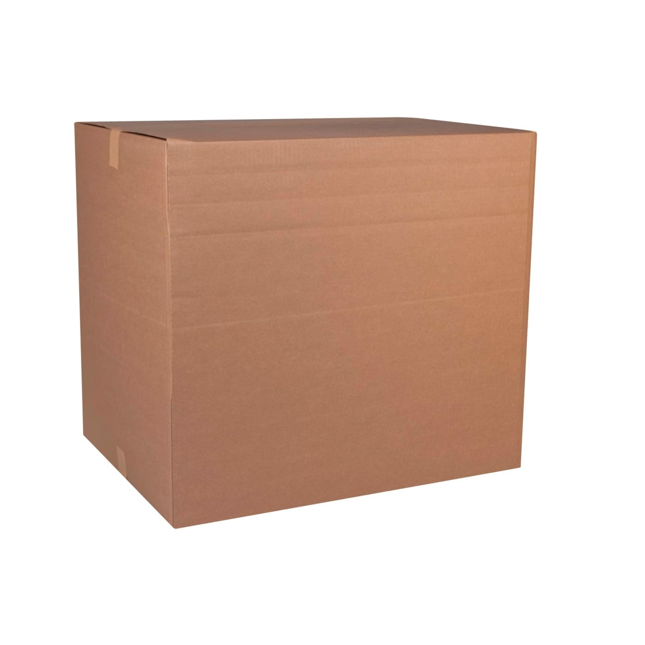 large-box-store