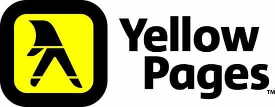Top Rated Movers in Yellow Pages