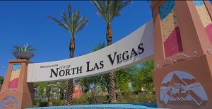 north Las Vegas movers