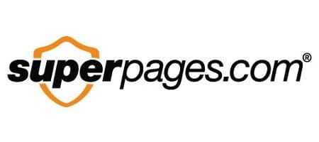 Sky Van Lines Las Vegas Movers Superpages Review Page