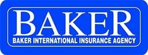 Baker International